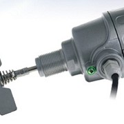 Rotary Paddle Level Switch | Finetek SE-250