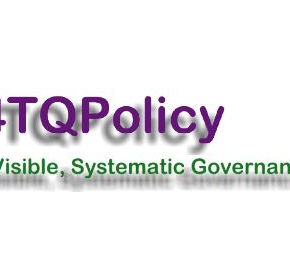 Software | 4TQPolicy