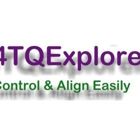 Software | 4TQExplorer