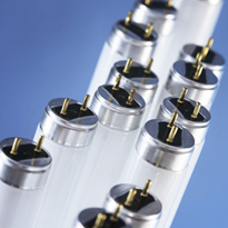 Recycling | Fluorescent Lamp Recycling