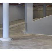 Polyurethane Coating | Poly Shield WB20