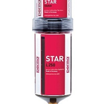 Automatic Lube Systems | perma STAR VARIO