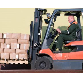 Forklift Licences | 2 Day Course