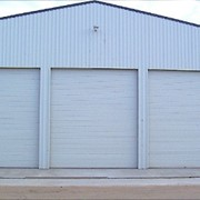 Storage Solutions | Garages