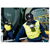 Liquid & Hazardous Waste Disposal