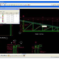 Drafting | Structural Engineering