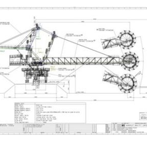 Drafting | Mechanical Engineering