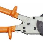 Insulated Tool | 1000V Parrot Beak Style Cutter