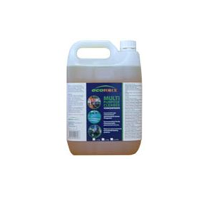 Multi Purpose Cleaner Concentrate | EcoForce | 5lt