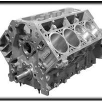 Car Engines | Engine Building