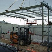 Crane Hire | Short Or Long Term