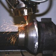 Surface Enginerring | Laser Cladding