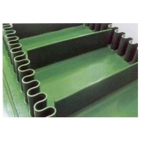 Conveyor Belting | Conveyor Belts