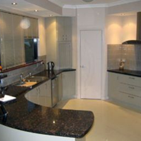 Granite | Be-Lux Granite & Glass
