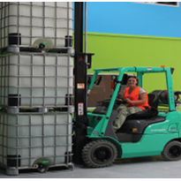 Forklift Training | Forklift Licence in Melbourne