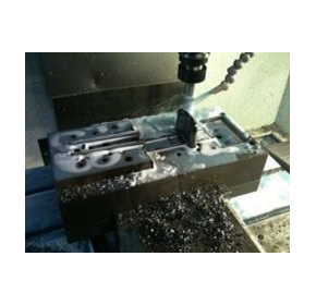 Product Design Services | Diecasting Solutions