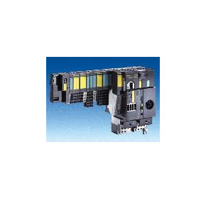 Industrial Automation | SIMATIC ET200