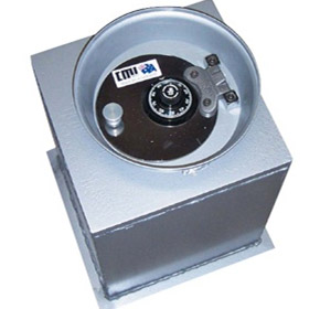 Inground Safes | CMI Floor Safe