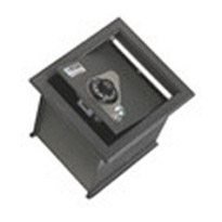 Floor Safes | LORD Basic Security Underfloor Safes