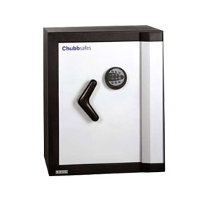 Chubb Cash Safes | Cobra Office Safes