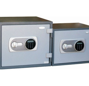 Cash Safes | Pheonix