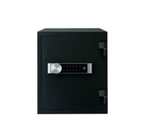 Data Safes | Yale Data Fire Safe