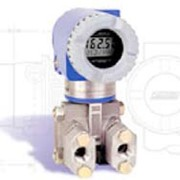 Pressure Transmission | Differential Transmitters
