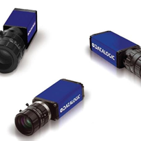 Embedded Vision System | M-Series Cameras