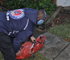 Emergency Services | Emergency Plumbing