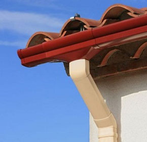 Plumbing Services | Roof Plumbing Repairs & Installation