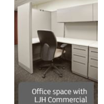 Commercial Property | Offices for Rent