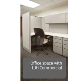 Office Rentals & Sales | Commercial Property