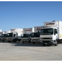 Furniture Removals | All Transport Service