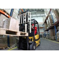 Warehousing & Distribution | All Transport Services