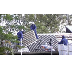 Hazardous Materials | Asbestos Removals