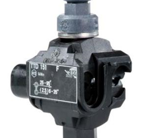 Insulation Piercing Connector | TTD Series | TTD151XFA