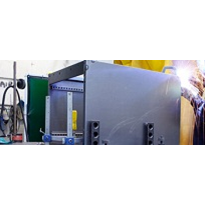 Sheetmetal Fabrication | Design