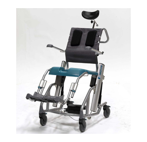 Actuators for wheelchairs