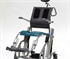 Actuators for Manual Wheelchairs