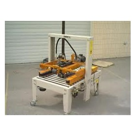 Used or Second Hand Packaging Machinery & Equipment | Get Packed