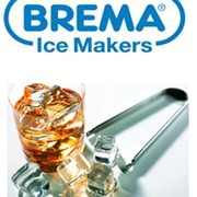 Ice Machine | Brema