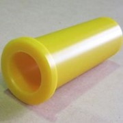 Nylon Supplier | Sustamid PA6 GOL (Oil Filled)