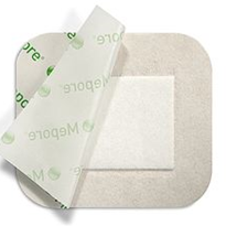 Self-Adhesive Dressing | Mepore® Pro
