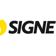 Signet – always supporting safe workplaces