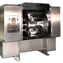 Bakery Equipment | Biscuit Mixer