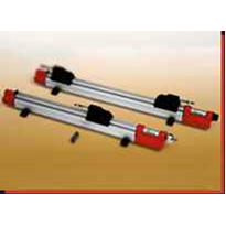 Magnetostrictive Linear Position Sensors - DS Europe PCR Series
