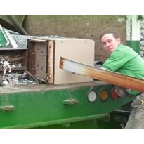 Rubbish Removal & Demolition | Dirt Cheap Rubbish Removals