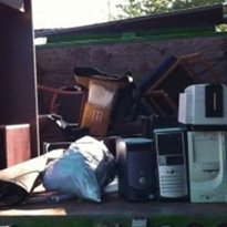 Household Waste | Dirt Cheap Rubbish Removals