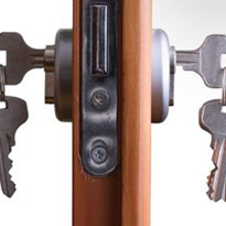 Simple Master Key System | Atlas Locksmiths