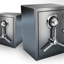 Safes | Atlas Locksmiths